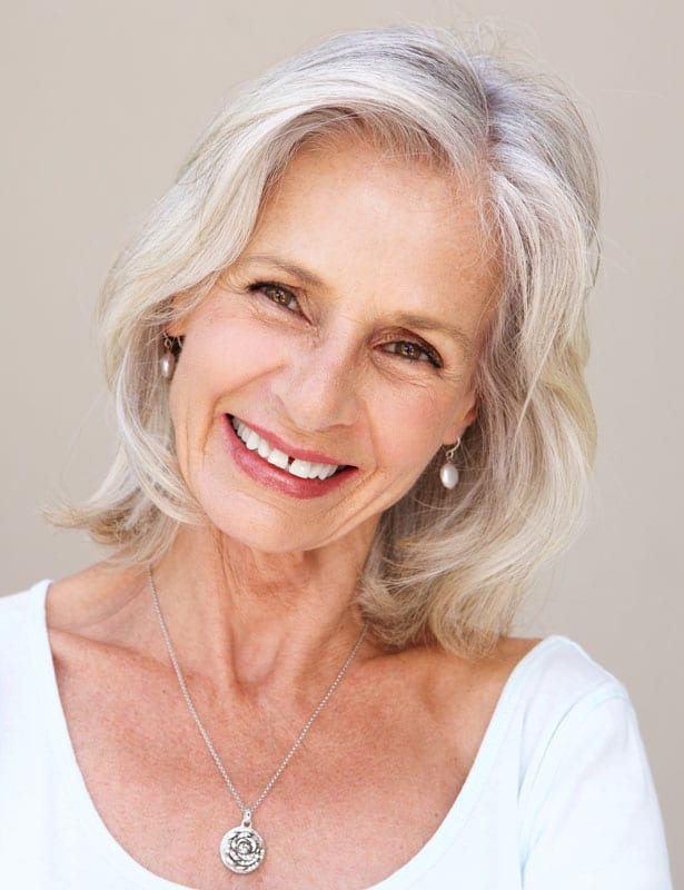 Non-Surgical Face and Neck Lift | Los Angeles Dermatologist